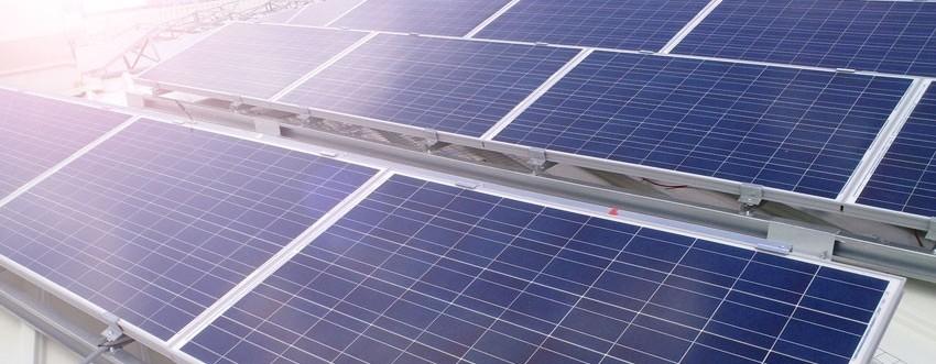 fotovoltaica01_850x530-e1384702131751